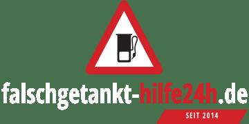 Logo-falschgetankt-hilfe-24h